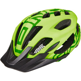 O'Neal Q RL Casco, green